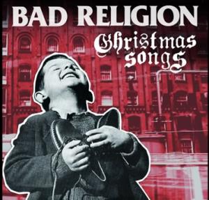 BR_Christmas