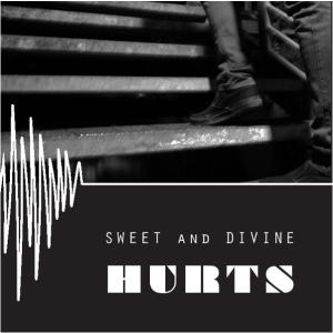 HurtsSweetDivine