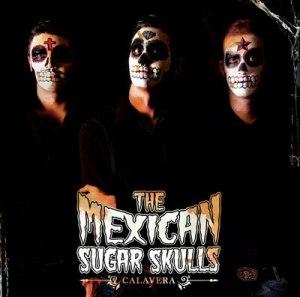 The-Mexican-Sugar-Skulls