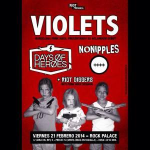 violets_con