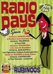 RadioDays4