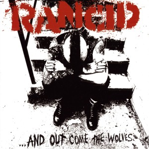 rancid-and-out-come-the-wolves-front
