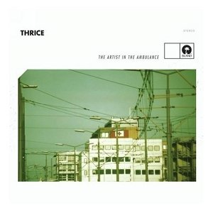 Thrice_-_The_Artist_in_the_Ambulance_cover