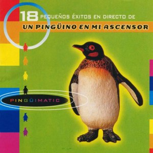 Un_Pinguino_En_Mi_Ascensor-18_Pequenos_Exitos_En_Directo-Frontal